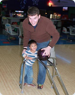 bowling 572