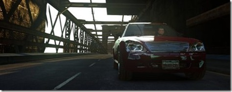 best gta 4 mods 03