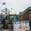 optocht_genhout-168.jpg