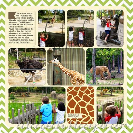 2014-10-10 zoo2WM