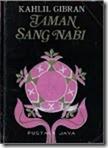 taman_sang_nabi
