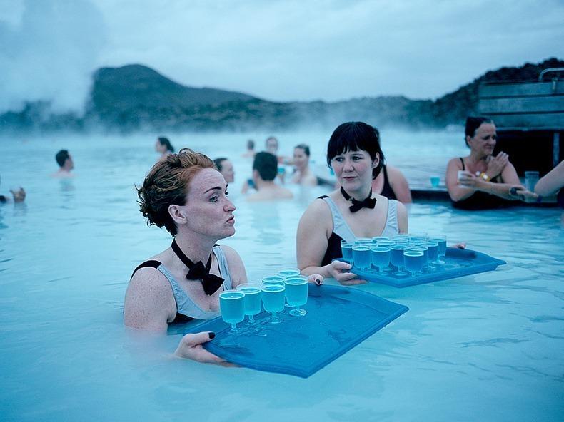 blue-lagoon-2