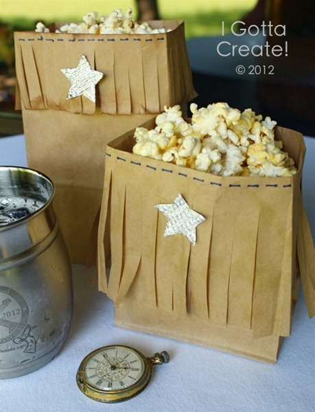 igottacreate_fringed_popcorn_bags_timecroop