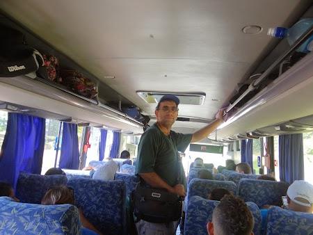 20. In autobuz prin Costa Rica.JPG