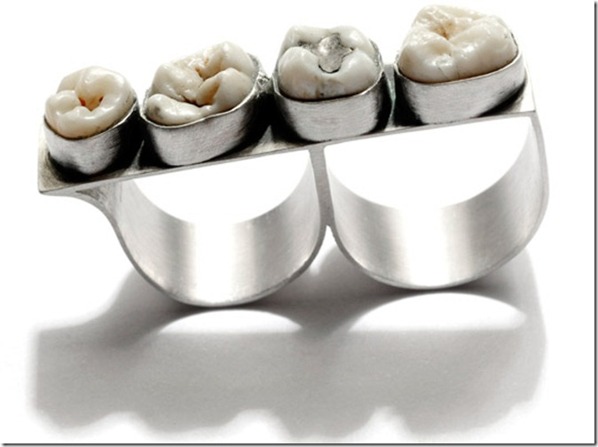 teeth-jewelry-4