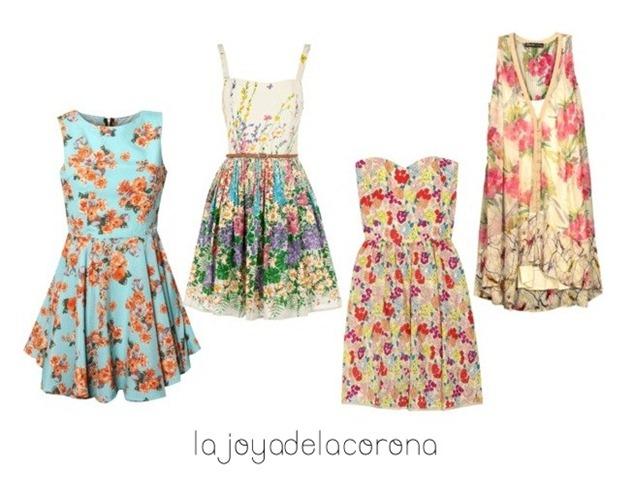 vestidos 2