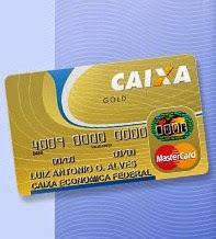 carta-credito-gold-mastercard-www.meuscartoes.com