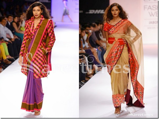 Shruti_Sancheti_Collection(1)
