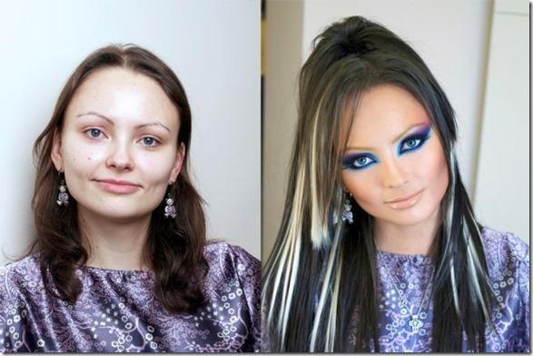 makeup-magic-27