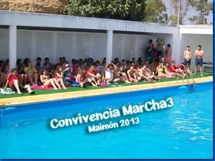 MarCha3Maimon2013-2