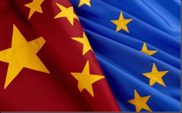china-europe 1