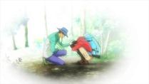 [HorribleSubs] Natsuyuki Rendezvous - 09 [720p].mkv_snapshot_19.26_[2012.08.30_15.37.16]