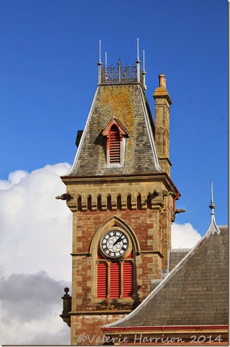 19-County-Buildings-Wigtown