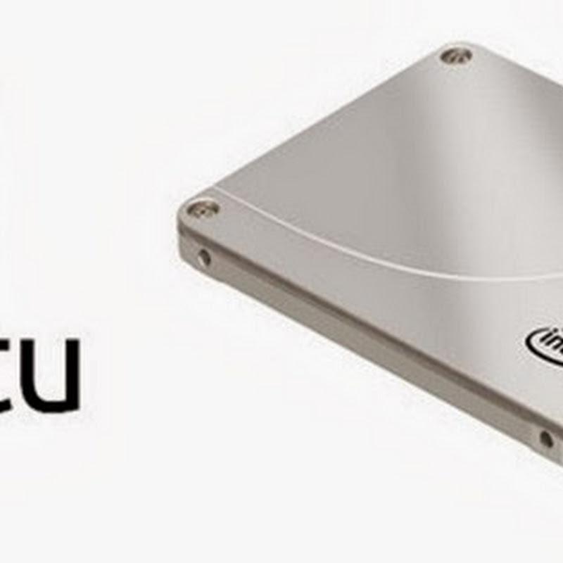"Abilitare Trim su SSD in Ubuntu 13.10 ""Raring Ringtail""."