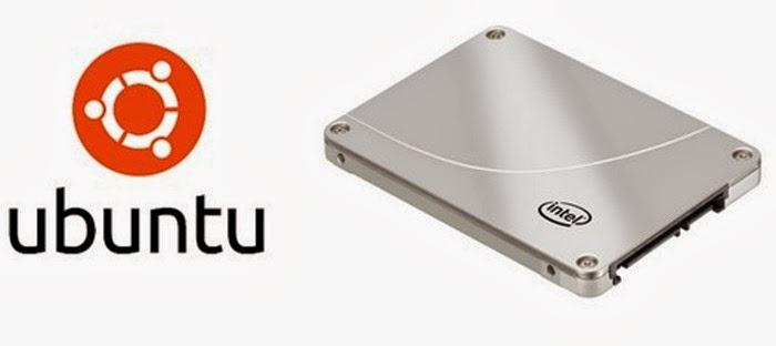 ubuntu_trim