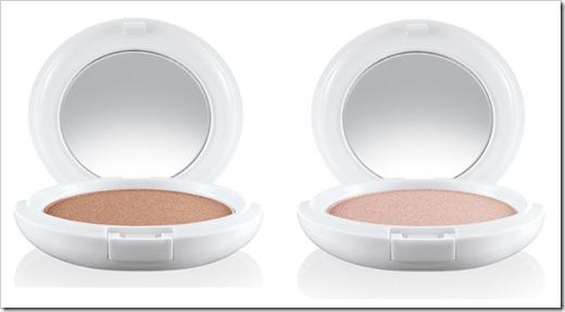 GlitterandIce-BeautyPowder-SnowGlobe-72