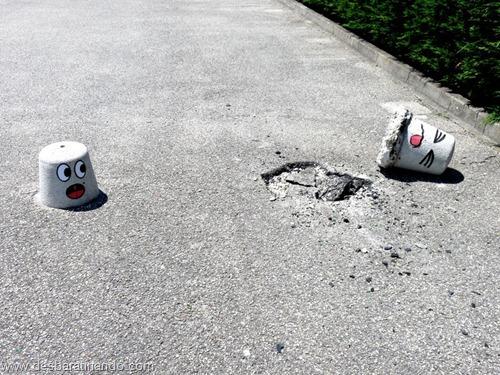 arte de rua na rua desbaratinando (36)