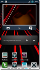 snap20110830_083205