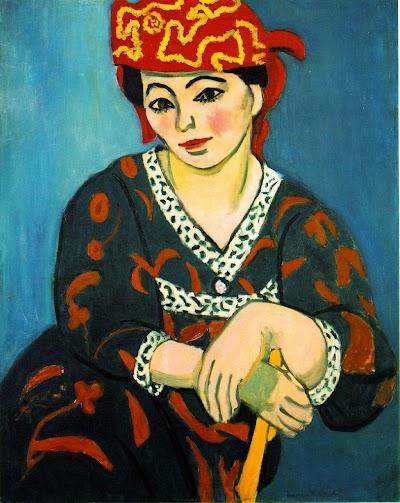 Matisse, Henri (15).jpg
