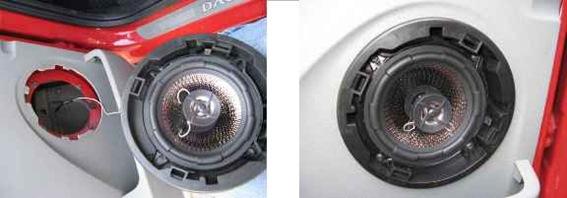 [Autospeakers-Dacia-044.jpg]