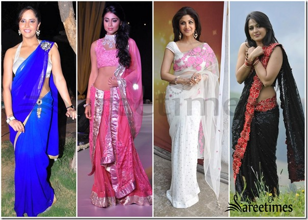 Net_Saree_Collection (2)