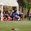 2012-05-27 extraliga sec 100.jpg