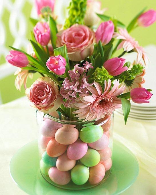 floral-and-egg-vase