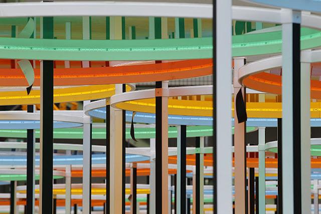 daniel-buren-foresta-colorata-09-terapixel.jpg