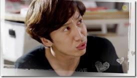 SBS [괜찮아사랑이야] - 13일(수) 예고.MP4_000011578