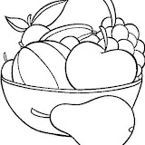 coloriages-fruits-15_gif.jpg