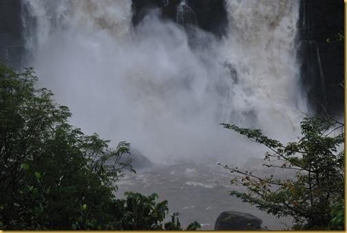 Waterfalls -India