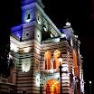 night_Tbilisi_11.jpg