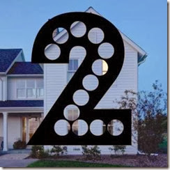 home-numerology-2-th2