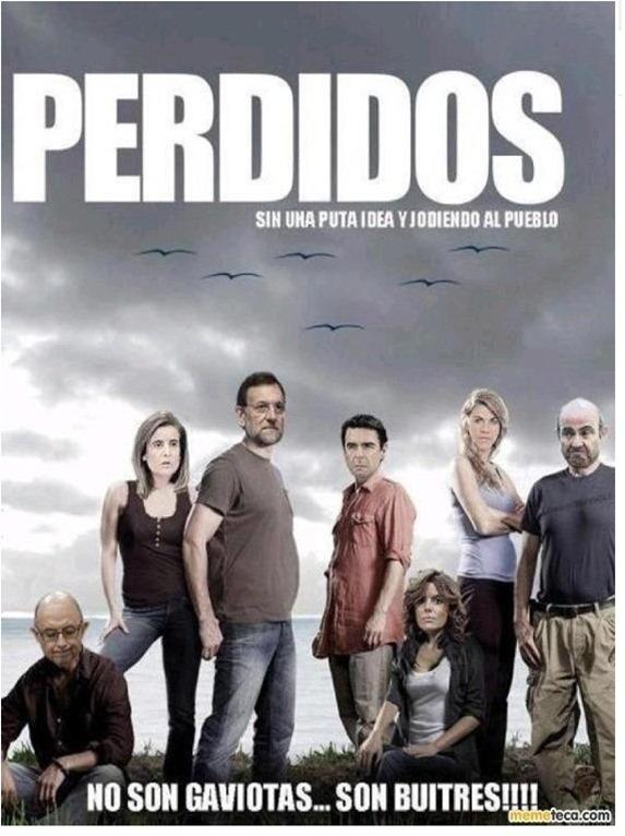 Produccion espanhòlas 6