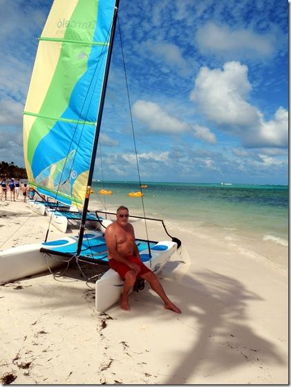Punta Cana 266b