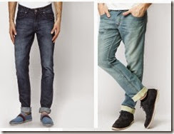 Buy Branded Jeans at a flat price of Rs.520 only