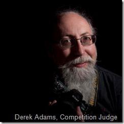 DEREK ADAMS 2