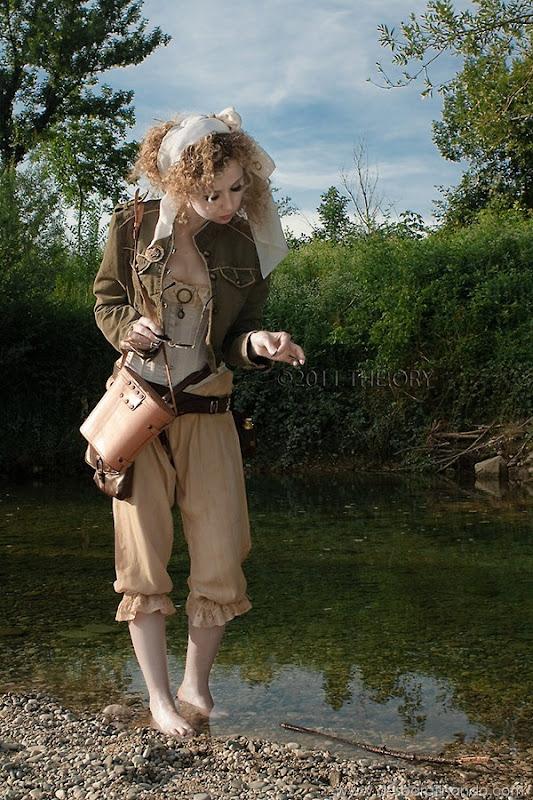 steampunk-girls-garotas-mulheres-lindas-sexy-corset-espartilho-fofas-gatas-gostosas-seios-peitos-desbaratinando-sexta-proibida (80)