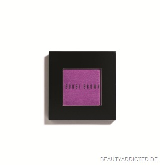 Bobbi Brown_Eye Shadow_Ultra Violet_UVP 25 Euro