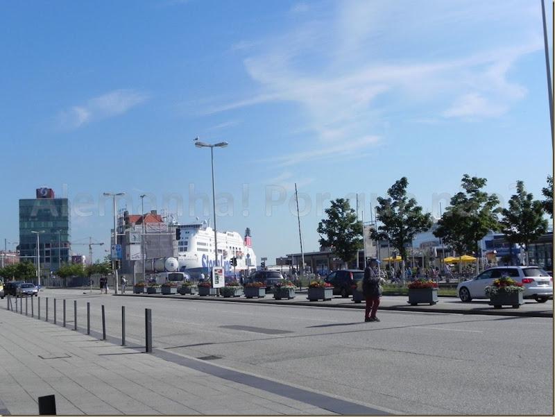 Kiel 13