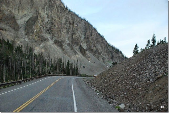 07-30-14 A Travel from E to W Yellowstone (38)