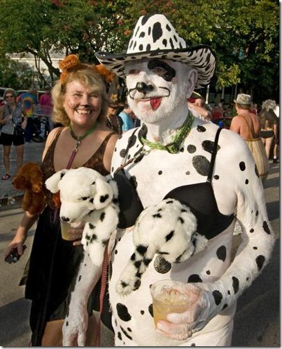 181064-halloween-2011-dog