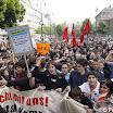 Streik  1188.jpg