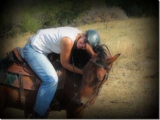 horsetrailriders1