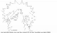 TwitAA 2014-12-04 10:50:11