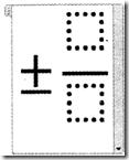 ورد-2007-20150219161525-00072_18