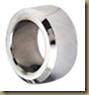 пивная установка на два сорта пива - кольцо-проставка