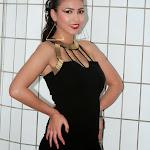 shinymen-Fashion-TV-VIP-Party-ShowCase-Gammarth (72).JPG