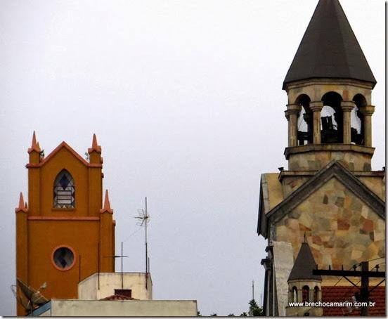 Av Tiradentes, brechocamarim-002