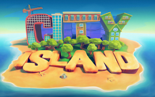 Screenshot of City Island (Premium) ™